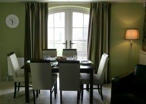 Apartment2